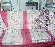Img sofa