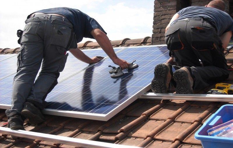 Img solar autoconsumo grande