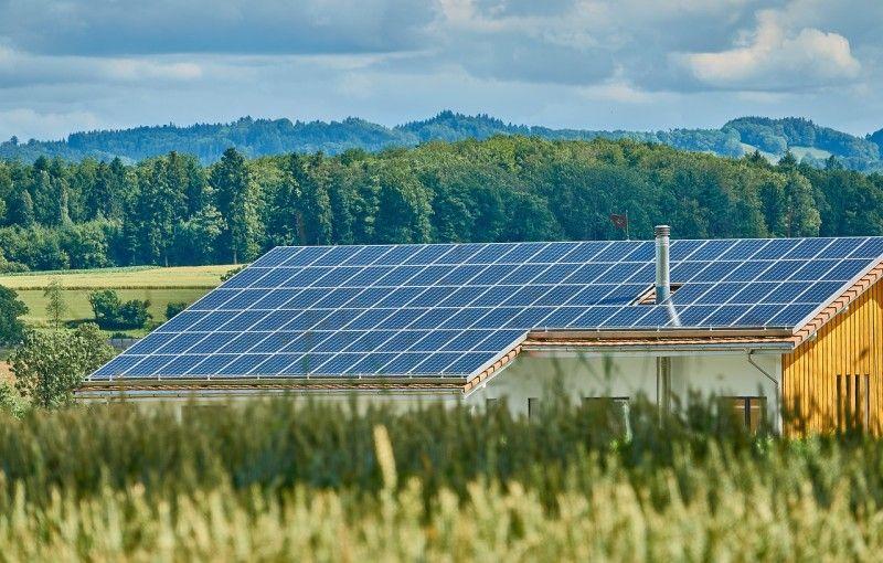 Img solar casa grande