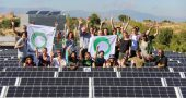 Img solar cooperativa hd