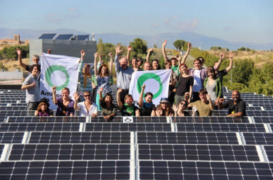 Img solar cooperativa listg