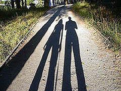 Img sombra1