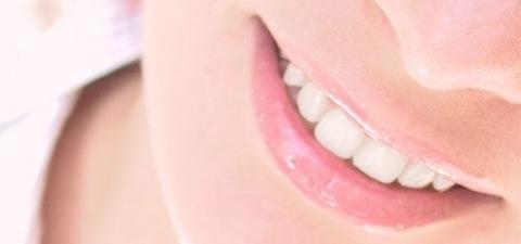 Img sonrisa