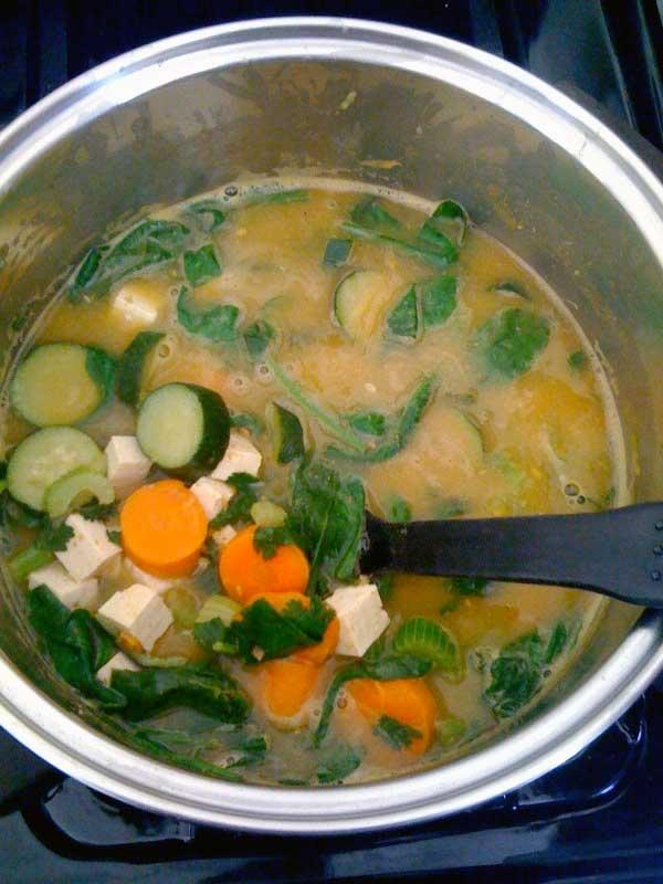 Img sopa vegetal