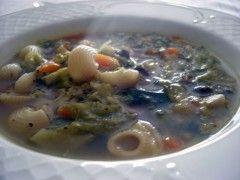 Img sopa verduras art