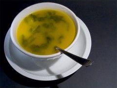 Img sopa1