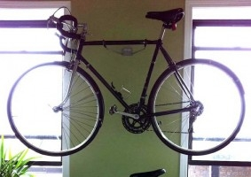 Img soporte bici art