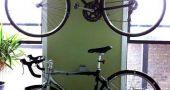 Img soporte bici hd