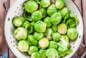 Img sorprende invitados verduras