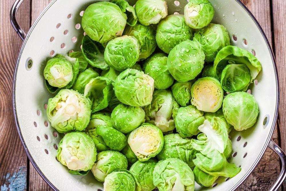 Img sorprende invitados verduras hd