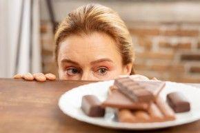 Img sospecha alergia alimentaria