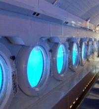 Img submarino art