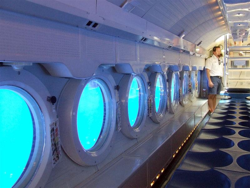 Img submarino