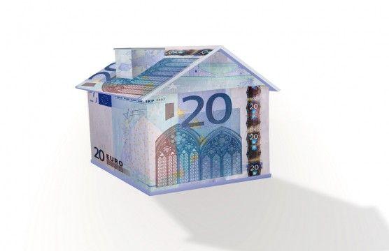 Img subrogar hipoteca listg
