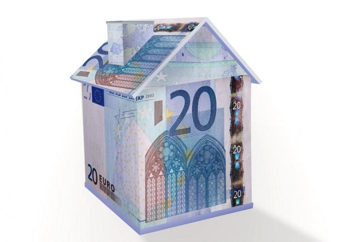 Img subrogar hipoteca grande