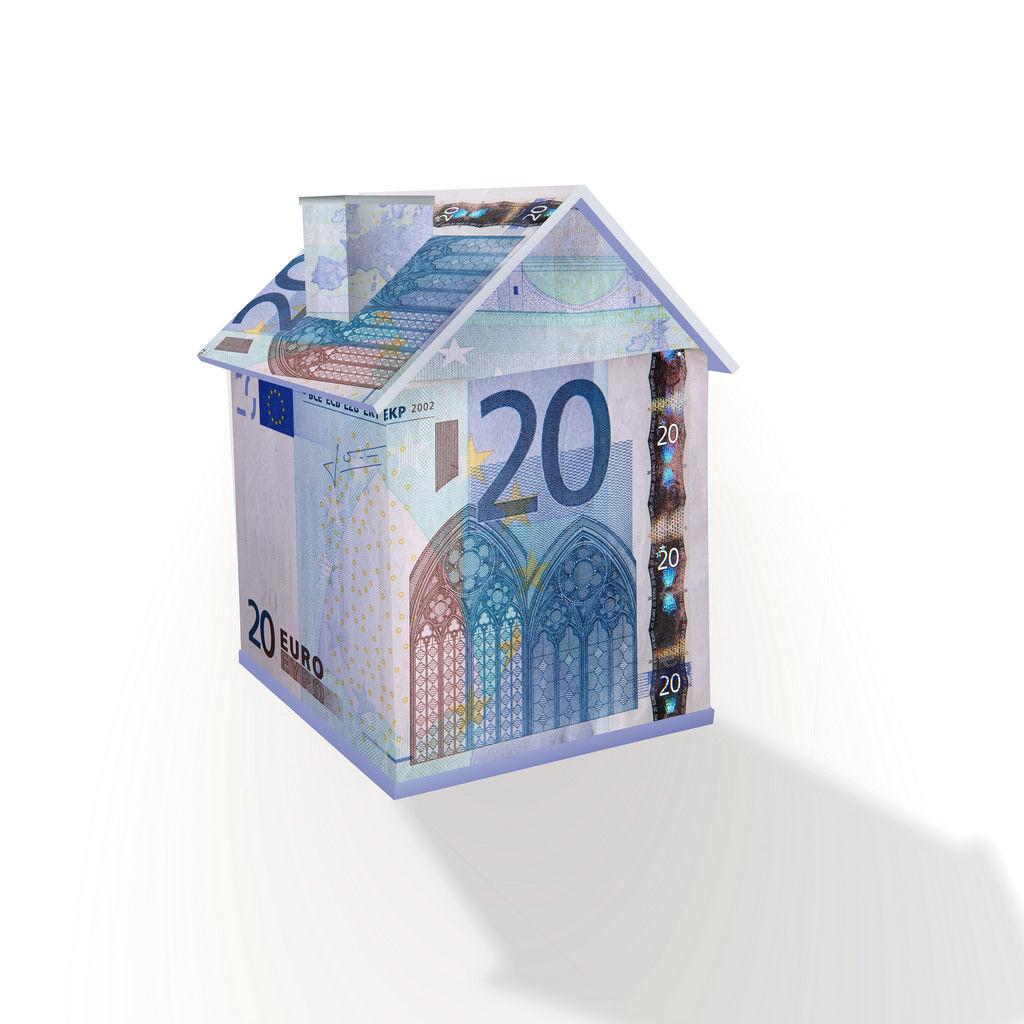 Img subrogar hipoteca
