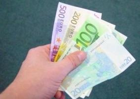 Img subsidi articulo