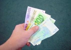 Img subsidio articulo