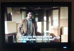 Img subtitulos articulo