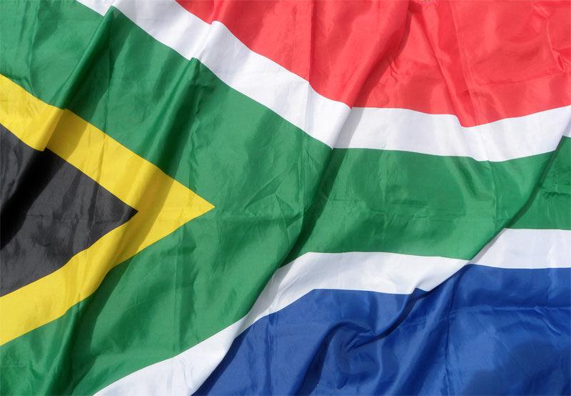 Img sudafrica