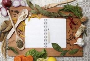 Img sugerencias chef noviembre