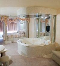 Img suite2 art
