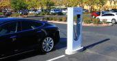 Img supercargador coche electrico hd