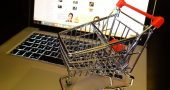 img_supermarketonline hd_