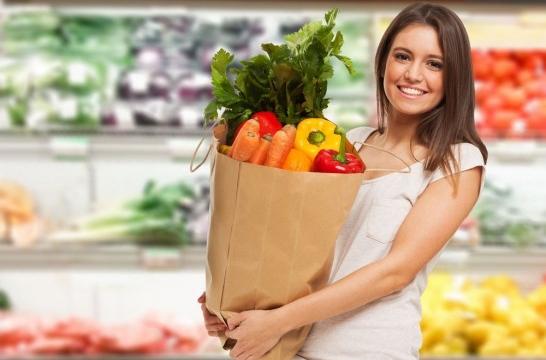 Img supermercado ahorro listadogrande