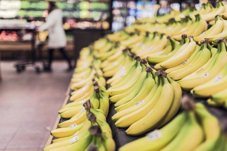 Img supermercado compra recados grande