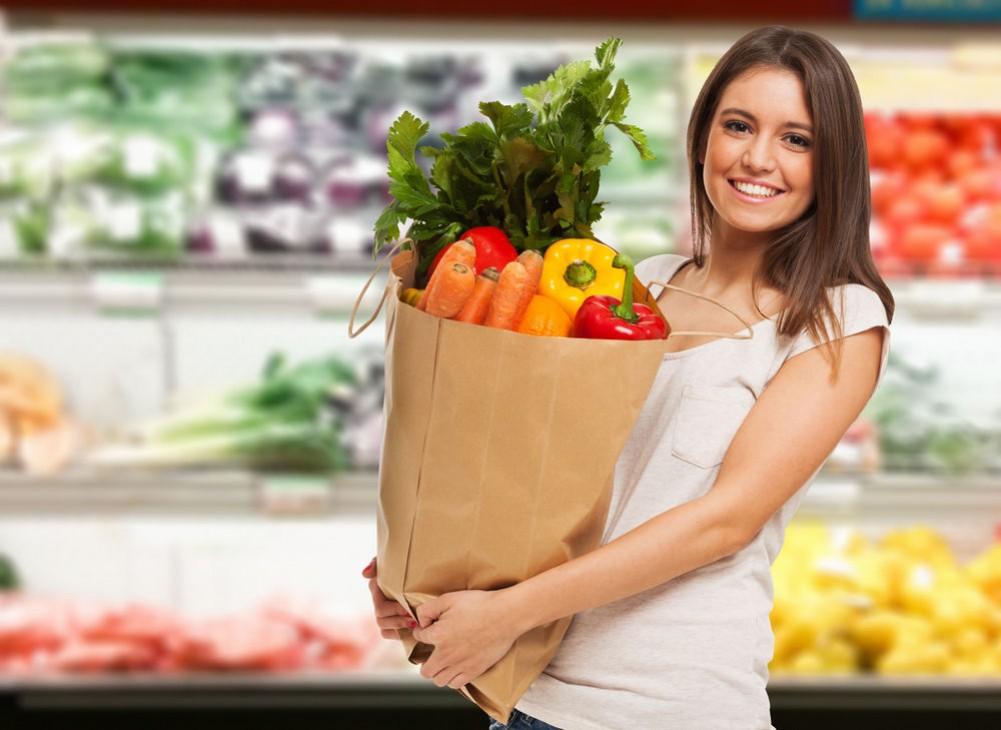 Img supermercado ahorro hd