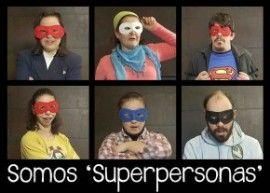Img superpersonas