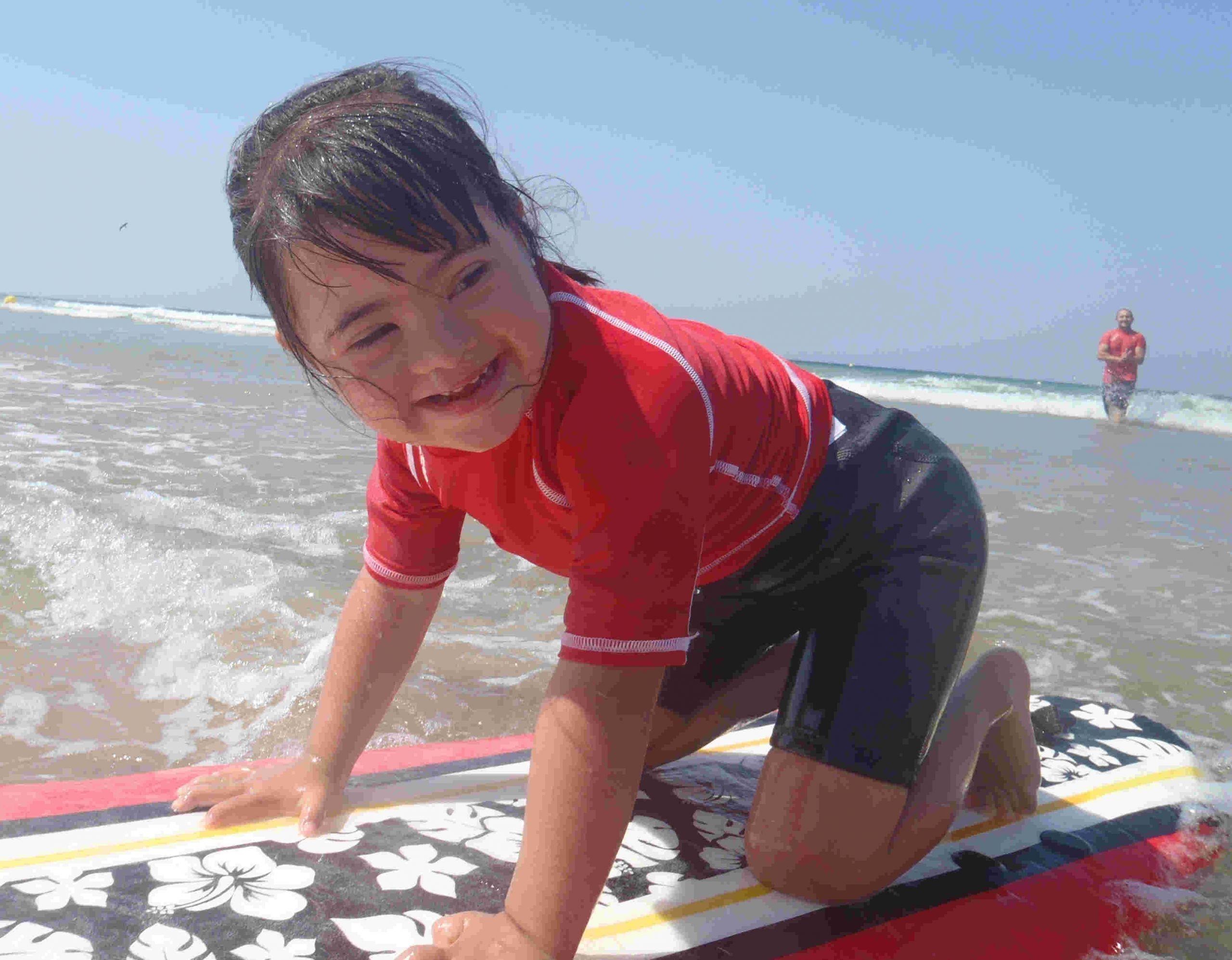 Img surf8 scaled