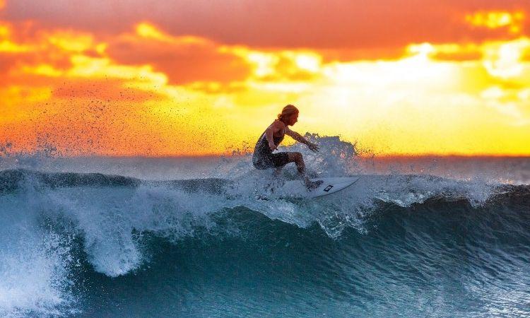 Img surfer grande