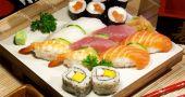 Img sushi