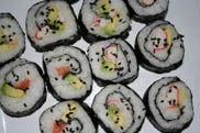 img_sushi listado