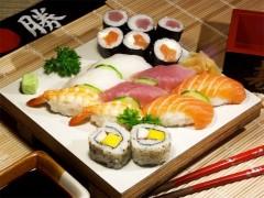 Img sushi crudo