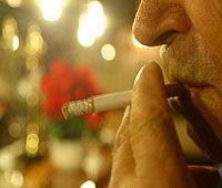 Img tabaco