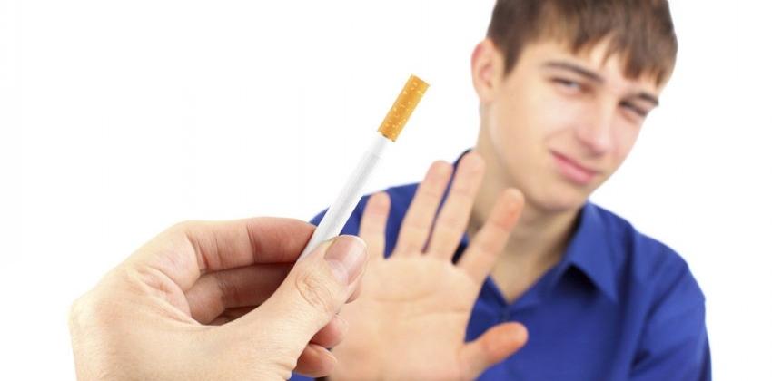 Img tabaco dejarlo port