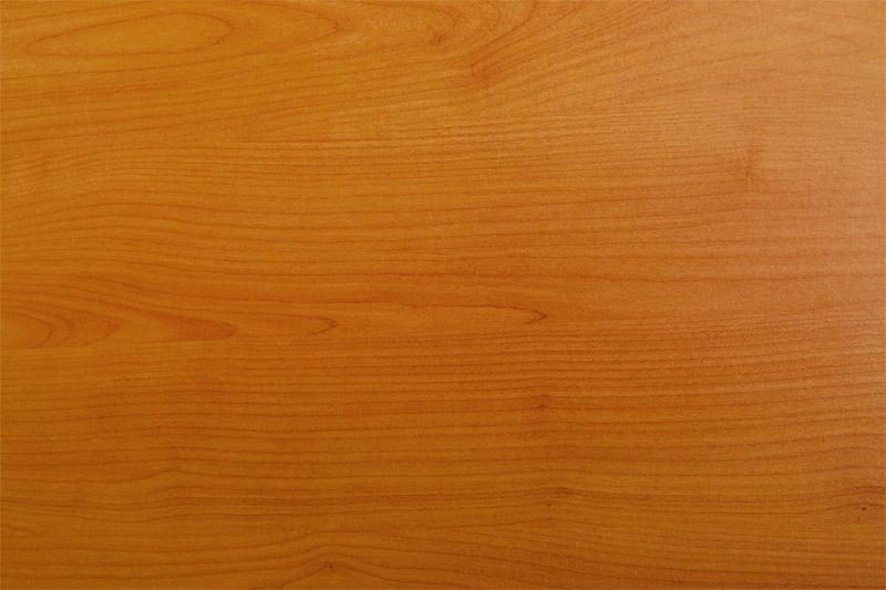 Img tabla madera