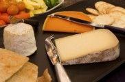 Img tabla quesos listp