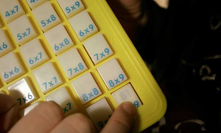 Img tablas multiplicar con juegos art