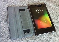 Img tabletas 2013