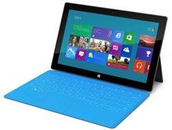 Img tabletas windows8 1