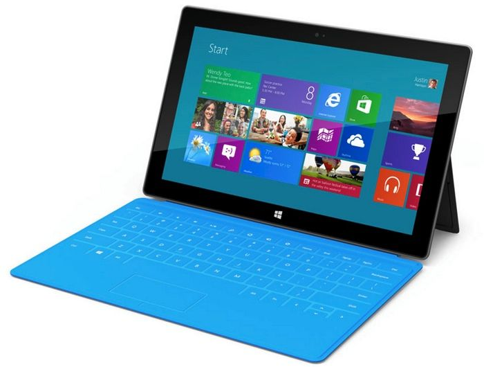 Img tabletas windows8 portada