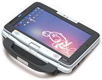 Img tabletpc5