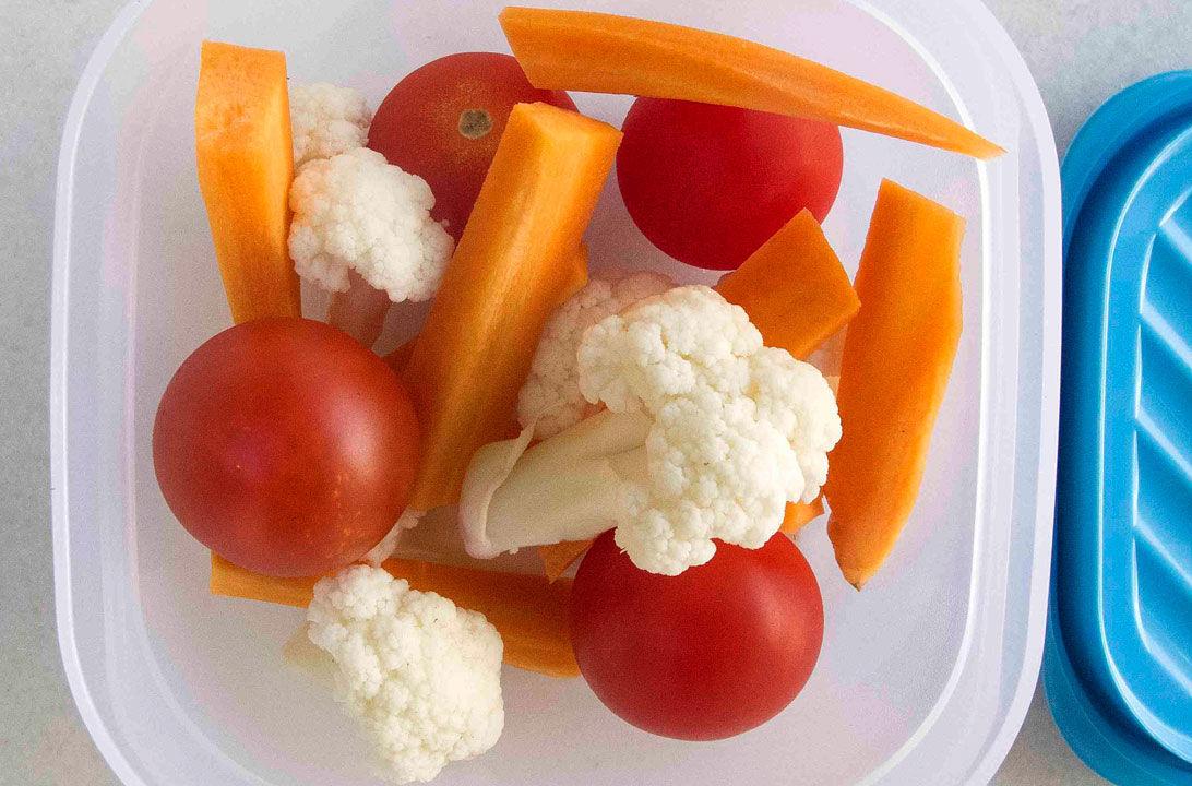Img taper con hortalizas