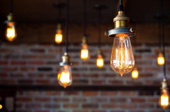 Img tarifas de luz listg