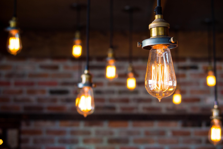 img_tarifas de luz