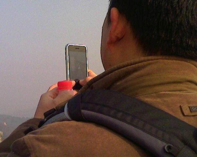 img_tarifas roaming portada